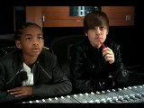 Justin Bieber Feat. Jaden Smith Never Say Never