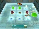 Super Mario Galaxy 2 Walkthrough: Shiverburn Hidden Star