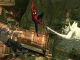 Videogame Trailers Spider-Man: Shattered Dimensions Villains Vignette