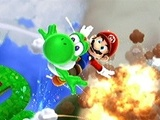 Fox News Gamers Weekly Super Mario Galaxy 2 Review