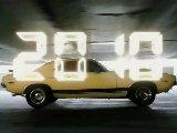 Driver E3 Teaser