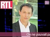 PUBLIC : Zapping TV Du 10 04 2007