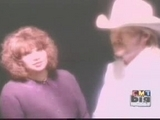 Alan Jackson & Alison Krauss