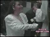 Varios Videos Chuscos