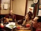 Falak Sur Radio Idfm