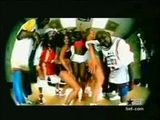 Lil Jon & The East Side Boyz- Get Low