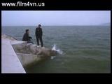 Film4vn.us-Chuoingaytinhhuu Chunk 1