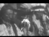 1916 Native American Indian History, Culture & Myths Film