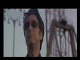 Al Pacino - Beat It Tribute