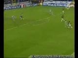 Robinho,Kaka,C.ronaldo ,Adriano,Ronaldinho,Henry,technique