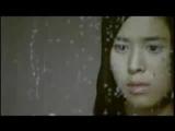 Aoi Teshima - Teru No Uta