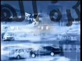 Compilation Accident Mortel Drift Arabe
