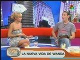 Rsm - Humberto - La Nueva Vida De Wanda Nara
