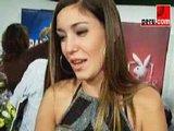 Peru.com Tilsa Lozano Playboy