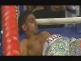 Amir Khan Knock Out 1st Round 06 09 08 Vs Breidis Prescott
