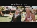 The House Bunny - Trailer *Anna Faris*