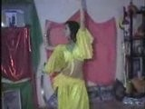 Princesa Kárima - Arabe-Flamenco - Belly Dance