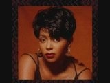 Anita Baker-good Love