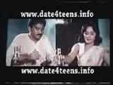 Bollywood Sex - Bollywood Celebrity Videos - SAREE REMOVING