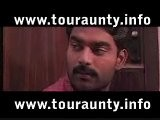 Hot Tamil Girls Mallu Aunty Tamil Sex Telugu Masala Masala S