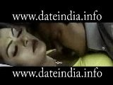 South Indian Sex Tamil Sex Scene Hindi Movie Indian
