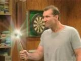 Married With Children - If Al Had A Hammer