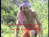 Kun Dombong Kleï Plourh Lok Krus MEAS Sok, PHORN Et SOM Sèn