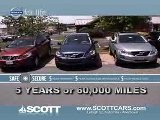 Scott Cars Volvo June 2010 - Allentown Scranton Lehigh