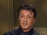 Access Hollywood Sylvester Stallone On Mel Gibson: 'We Don't Know What Goes On Behind Closed Doors'