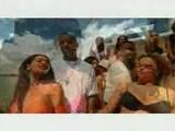 Ja Rule & Ashanti - Down 4 U