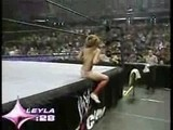 Wwe July 4th 2005 - Bikini Boot Camp - Leyla Porn Sex Nude