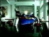 Ashanti Ja Rule - Always On Time