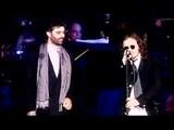Zucchero E Andrea Bocelli - Miserere