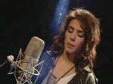 Katie Melua & Eva Cassidy * What A Wonderful World * Hommage
