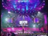 Alizee Jacotey: Moi Lolita Live Performance