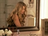 Denise Richards: It's Complicated Brazilian Wax Break?