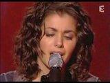 Katie Melua * Blowing In The Wind * Bob Dylan