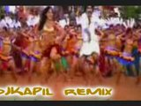 TAMIL BEST LOVE MIX 2009 NEW REALESE BY DJKAPIL