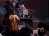 Cheryl Lynn - Got To Be Real Live