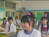 Hitomi24 The Teacher Tokusen Ai The Stupid