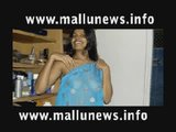 Masala Sex Kerala Mallu Bollywood Actress Film Sex Naked Ind