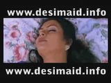 South Indian Sex Tamil Sex Girls Mallu Hot Scenes Sex Movies