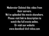 Watch Movie Lady Chatterley's Lover Free Download Online
