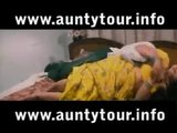 Hot Mallu Actress Aunty Sex With School Boy Mallu Actress Ha