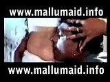 Indian Girls Desi Sex Nude Hindi Hot Biker Girls Hot Xx Movi