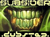 DeepThroat By Subsider French Dubstep