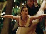 Pyaar Ki Yeh Kahani - Honeymoon Travels Pvt. Ltd