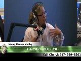 MMMID 5-25-10 Cheryl Miller 2