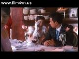 Film4vn.us-Chuoingaytinhhuu Chunk 5