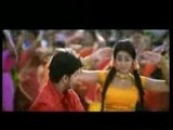 Azhagiya Tamil Magan Maduraikku Pogathedee HQ Song FULL